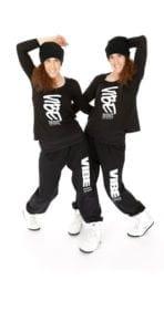 ViBE Dance Classes