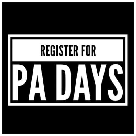 Register Now for PA Day Camps at ViBE