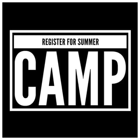Register for Summer Camp at ViBE