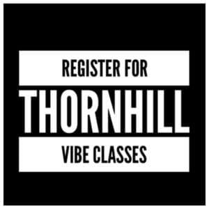 Sign for Thornhill